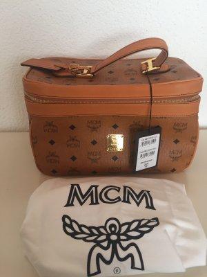MCM Cosmeticabox veelkleurig
