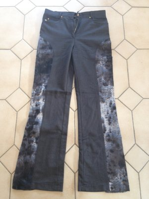 MCM Trousers multicolored