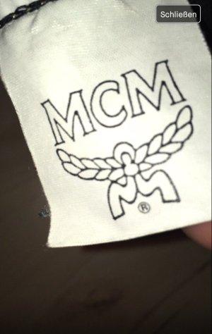 MCM Spijkerjack veelkleurig