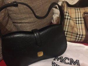 Mcm klein Handtasche