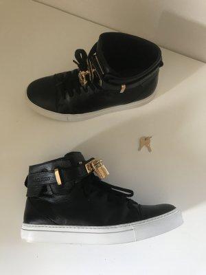 Mcm Michalsky Sneaker perfekter Zustand