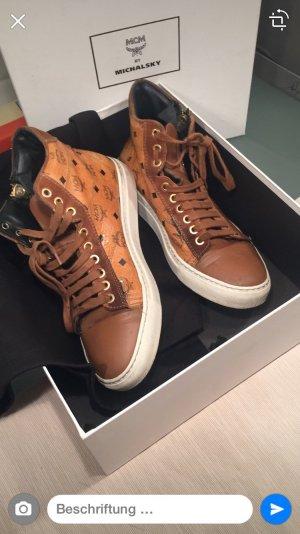 Mcm Michalsky Sneakers Gr.39