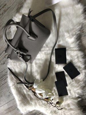 MCM Handbag light grey