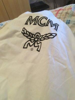 MCM Original Shopper!!!