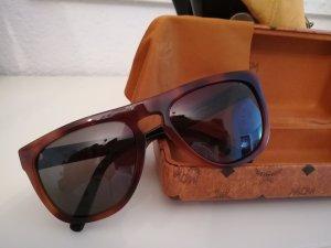MCM original Sonnenbrille