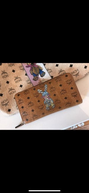 ed781ef2be38a MCM Second Hand Online Shop