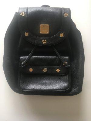 MCM Backpack black