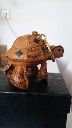 mcm Schildkröte