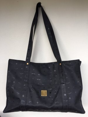 MCM SHOPPER BIG TOP-Zustand!!!