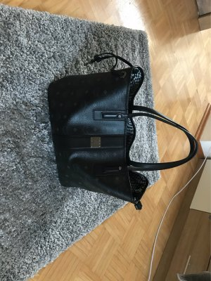 MCM Shopper Linz Medium