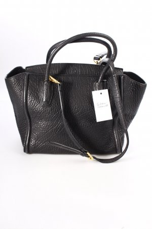 MCM Shopper schwarz Casual-Look