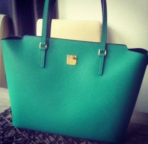 MCM Shopper (Tote bag)