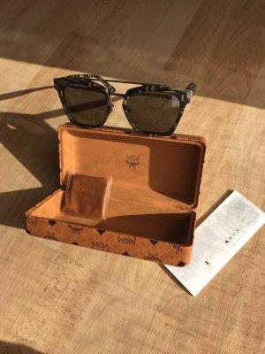 Mcm Sonnenbrille neu mit Etui