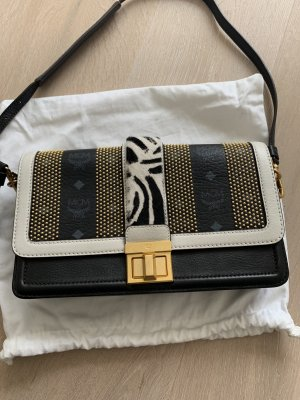 MCM Handbag multicolored