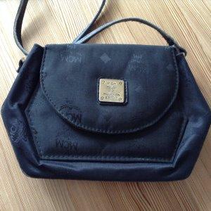 4cc7217a91bfe MCM Taschen günstig kaufen