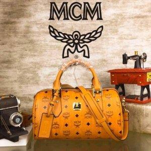 ++MCM Tasche Gesucht!!!++