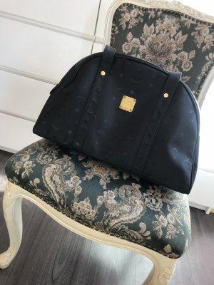 MCM Tasche Modell Mona *Vintage* Shopper