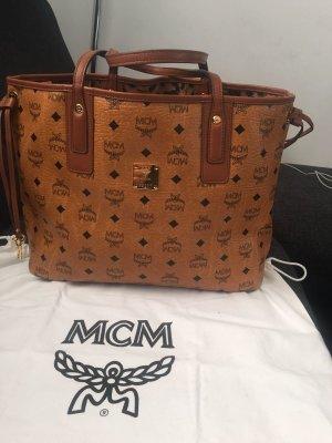 MCM  Tasche  -   Neu