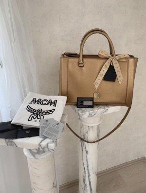 MCM Tasche neu Limited Edition