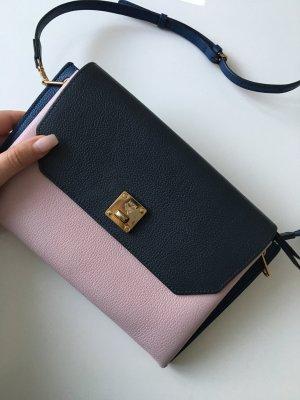 MCM Tasche Neuwertig