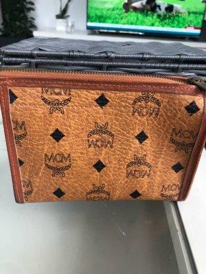 MCM Tasche - Original