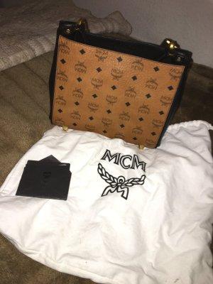 MCM Tasche (original)