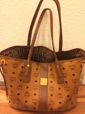 Mcm Tasche-Project Vintage