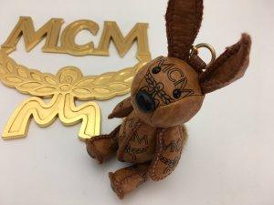 MCM Taschenanhänger Hase