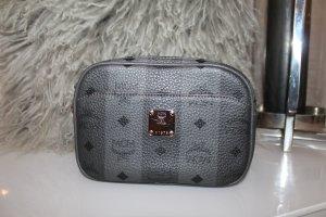 MCM Crossbody bag multicolored leather