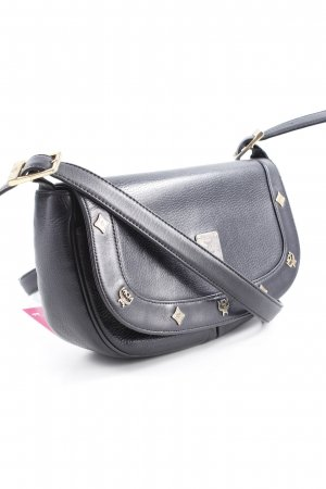 MCM Crossbody bag black casual look