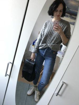 MCM Jeans multicolore