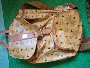MCM Vintage Rucksack
