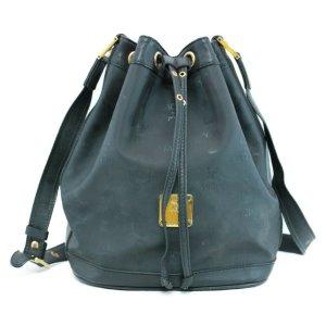 MCM Vintage Shoulder Bag