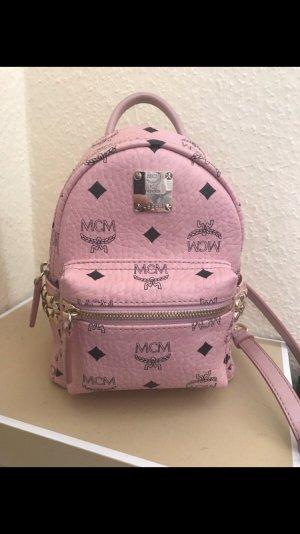 MCM Handbag pink