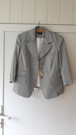 Medeleine Blazer sailor maritm Business 40