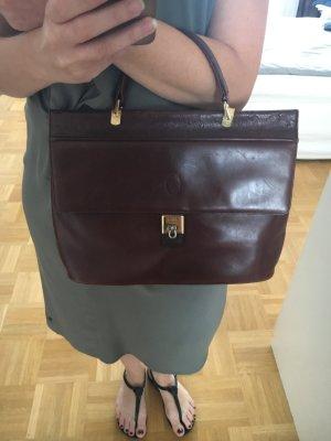 Medici Handbag brown