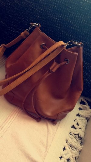 Medici Tasche in braun