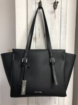 Medium Shopper Calvin Klein