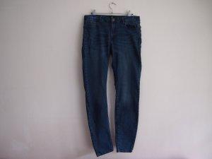 Mediumwashed Jeans