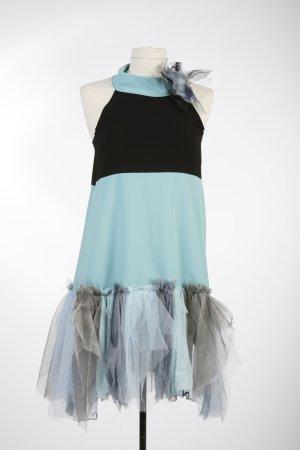MEERJUNGFRAUen Dress von LYRA AMBER