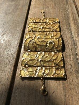 Dolce Vita Pulsera color oro