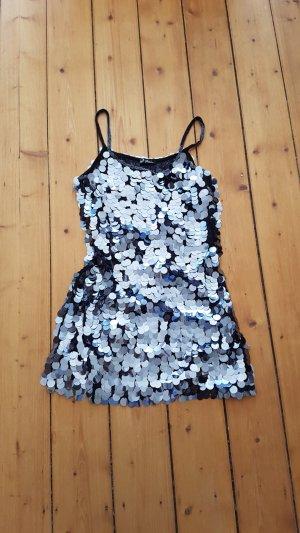 Mega auffälliges Kleid, Partykleid für 30€