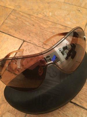 Mega coole Escada Sonnenbrille