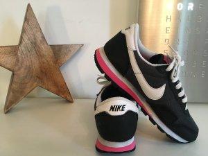 Mega coole Nike Metro Plus CL