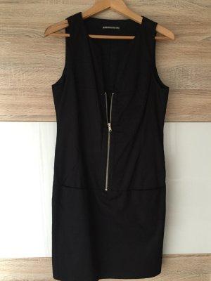 Mega Hingucker! Kleid von Drykorn