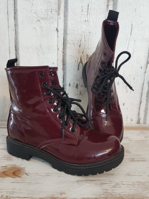 mega krasse Boots Gummistiefel