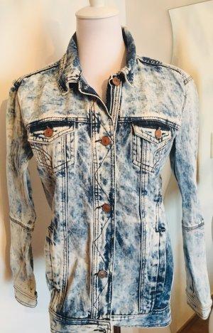 Mega schöne Jeansjacke