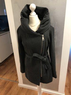 Mega schöner kurzer Mantel