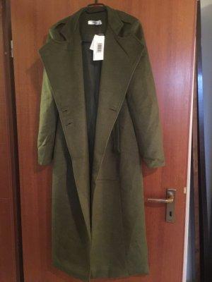 Mega schöner Mantel