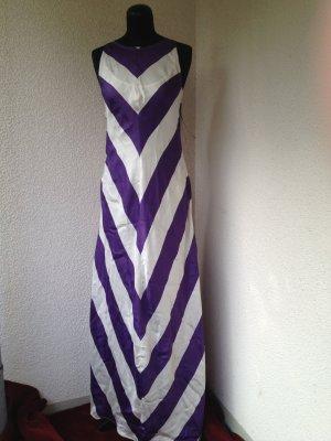Mega schönes Kleid von Blacky Dress - Gr. 36